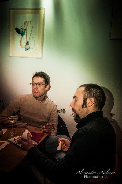 001 Vernissage Enrico Ercolani 012