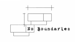 LOGO_No Boundaries senza frame